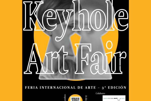 keyhole_art_fair_fundacion_pedro_cano_3_edicion_3.0_instagram