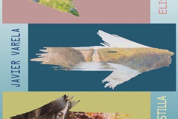 cartel flechas octubre1